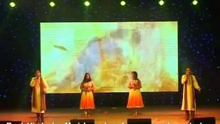 Deshbhakti Songs Live - 15 August Cultural Event, 26 January Program, Patriotic Songs Live