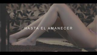 DIABLEROS JUJEÑOS   Hasta el Amanecer (HD)