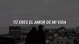 Justin Timberlake - Mirrors // Español