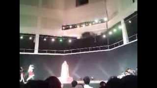 Shivaji Nu Halardu ( Awesome Performance ) | Navratri Festival GGM
