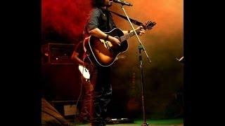 PAPON (Angarag Mahanta) BIHU live from NEW JERSEY, USA