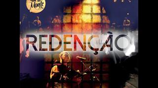 08 Guerreiro Adorador - Frei Gilson / Redenção