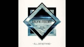 Calyx & Teebee - Skank (Original Mix)
