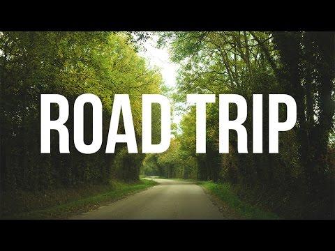 ROAD TRIP FRANCIA Y BÉLGICA | TRAVEL