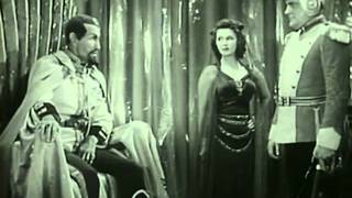 Flash Gordon Conquista El Universo (serial 1940) español (cap 2 de 12)