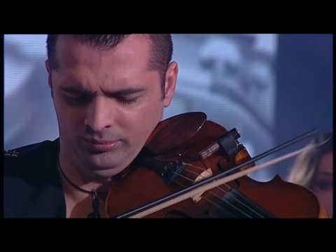 Sunaj Ibraimovic - Kukavica - HH - (TV Grand 23.03.2017.)