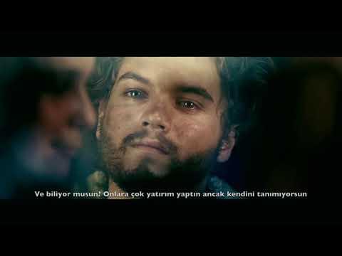 PES ETMEK YOK!   HAYAL   Motivasyon Videosu   Türkçe Altyazı