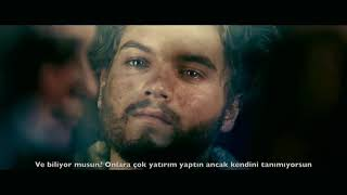 PES ETMEK YOK! | HAYAL | Motivasyon Videosu | Türkçe Altyazı