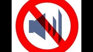Como Resolver Erros#1 : EasyCap Sem Som ? Nunca Mais !!!