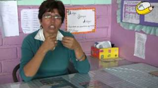 Matemática - I.E Dora Mayer - Escuela Virtual Backus