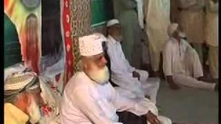 hy re sakhi morey khawaja ghar aye Mehfile samah at Badho. Part-4