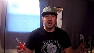 Purchasing An American Bully Puppy Part III. The secret to your Bully's success is in this video