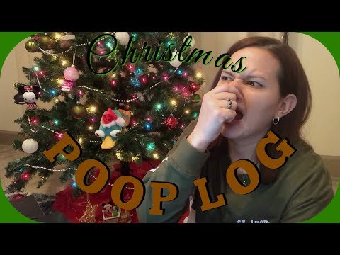 Different Santas + Traditions From Around The World   Vlogmas Day 15 Mp3