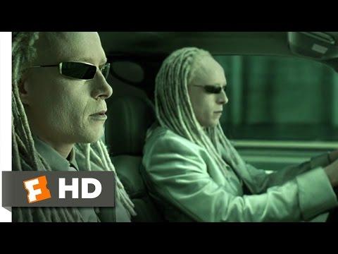 the-matrix-reloaded-(4/6)-movie-clip---freeway-fight-(2003)-hd