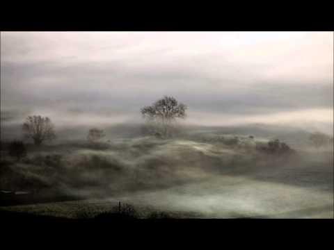 Loscil - Stases (Full Album)