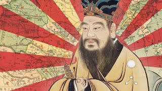 Confucius: The Commoner Who Defined Ancient China | Confucius | Odyssey