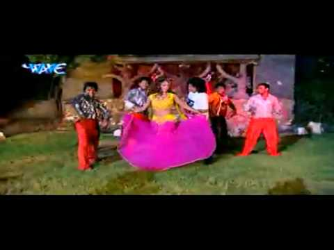 Pawan Singh   Kamariya Kare Lapa Lap Lollipop Lagelu    3D HD 720p  mp4 720p