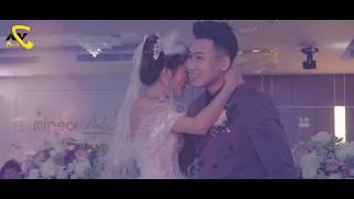 Karaoke Beat Chuẩn Em Sẽ Là Cô Dâu - Minh Vương M4U ft Huy Cung