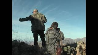 Армения. Козлы безоаровые. Кеклики.(Подписывайтесь на видео - https://www.youtube.com/user/Byshnev., 2011-03-05T17:33:08.000Z)