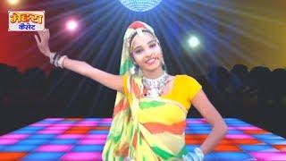 जाटनी के ठाट # JAATNI KE THAAT# Rajasthani DJ Song 2018 # Yamini Bhati # एक बार जरूर देखे ये डांस