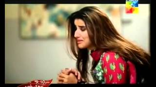 Tere Bagair Ost - Title Song Hum Tv - Drama