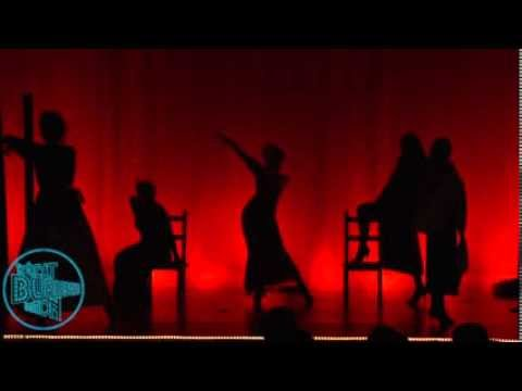 Boston Burlesque Exposition 2007 from YouTube · Duration:  2 minutes 42 seconds
