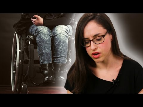 Things People With Disabilities Wish You Knew