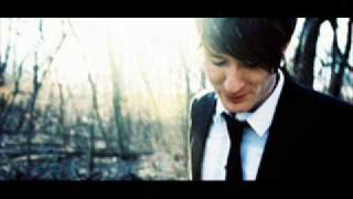 Owl City - The Technicolor Phase