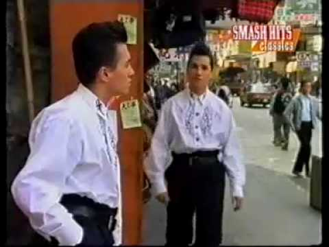 Brother Beyond - Be My Twin1989.mp4