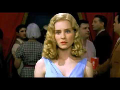 Velká Ryba (2003) - Trailer