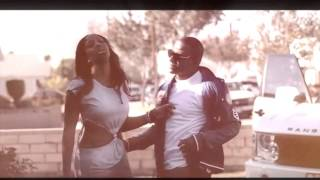Watch Eric Bellinger My Queen video