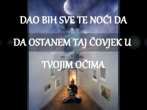 Hladno Pivo - SUPERMAN (tekst/lyrics)