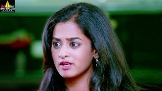 Lovers Movie Climax Scene | Latest Telugu Comedy Scenes | Sri Balaji Video