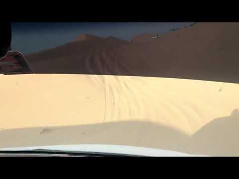 Desert Safari Dubai, Luxury Arabian Tours