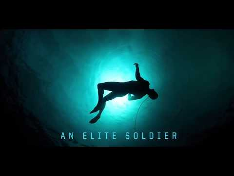 ALTERED CARBON Trailer NEW 2018 Netflix Sci Fi Series HD By BMS Original