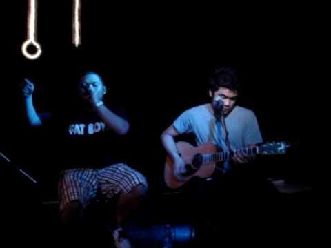 Gabe Bondoc and Leejay Abucayan - Hero (HQ)