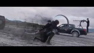 Новинки кино 2016-2017 русский трейлер