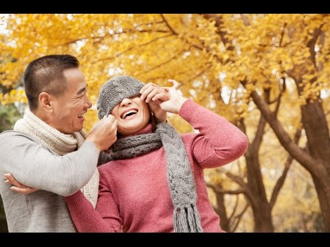 4 Dating Rules EVERY Guy & Girl Should Know! from YouTube · Duration:  5 minutes 37 seconds
