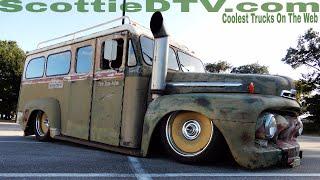 Chrysler V Doris The Classic Car Studio Speed Is The - Classic car studio tv show