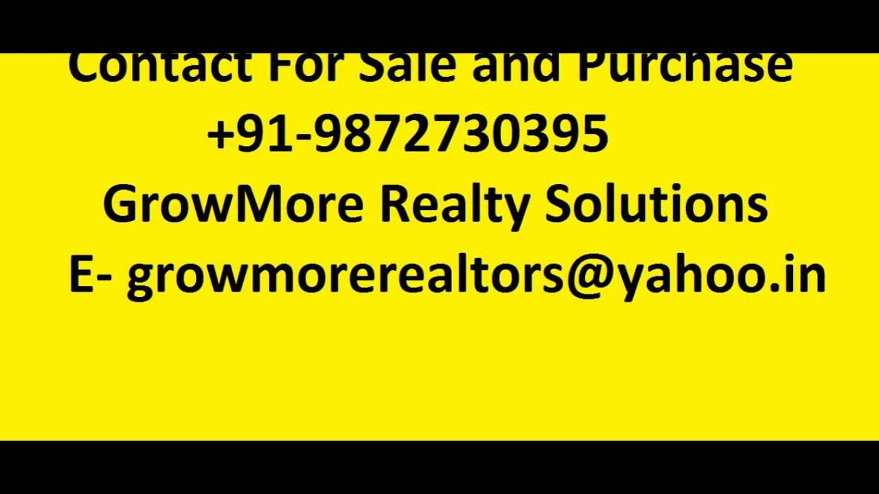 Sumashaila township isnapur hyderabad independent house youtube - Sunny Enclave Paradise Apartments Sector 125 Kharar Mohali 9872730395