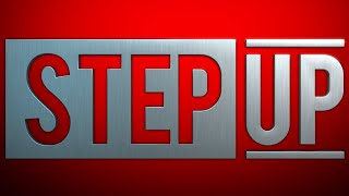 Swisscom StepUp 2018