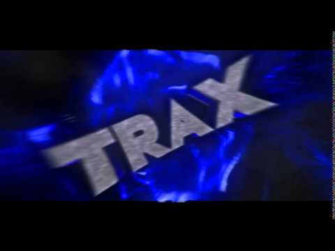 Intro -- iTrax (Simples)