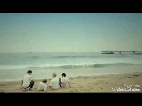 Download MYNAME 'S BABY IM SORRY 😢SAD VIDEO 😭