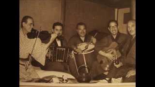 Quinteto Real en Japón vol1