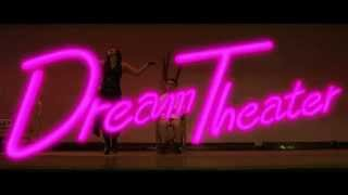 """Dream Theater"" -Trailer"