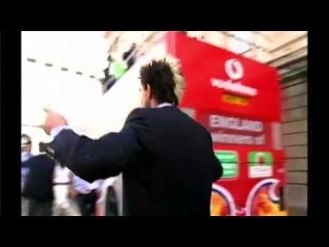 Andrew Flintoff on Kevin Pietersen