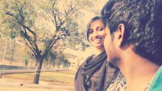 Telugu shortflim Being human by kalyan creations