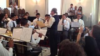 Baixar Banda de Música Carlos Gomes nov.2015 Reg. Edison Camilo II