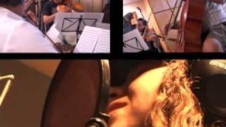 Baixar Roberta Campos - Varrendo a Lua (Making Of)