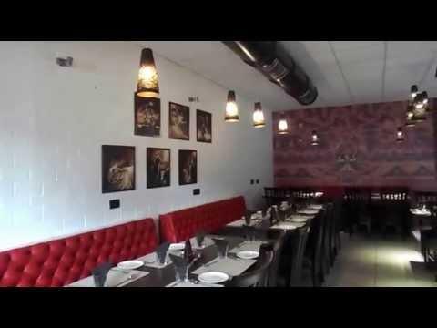 Zodiac Restaurant, Vijay Char Rasta In Ahmedabad By Luks.in A Digital Marketing Partner